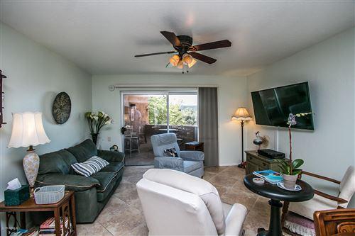 Photo of 7494 E EARLL Drive #318, Scottsdale, AZ 85251 (MLS # 6162015)