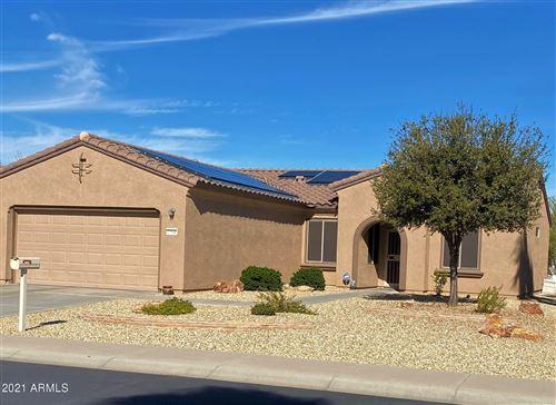 Photo of 17540 W CALISTOGA Drive, Surprise, AZ 85387 (MLS # 6189015)