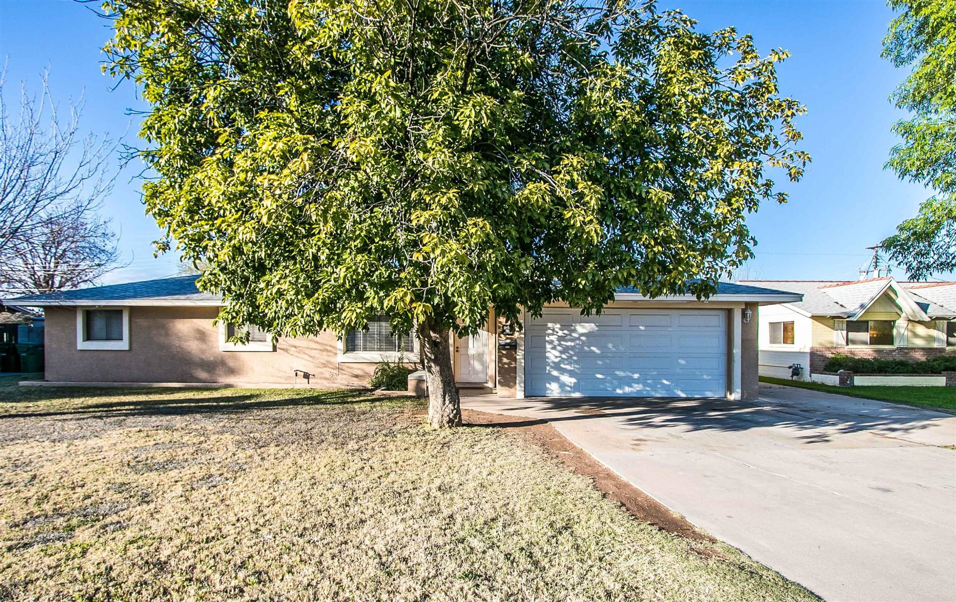 944 E 8TH Place, Mesa, AZ 85203 - #: 6036015