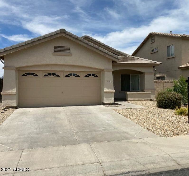 11846 W WASHINGTON Street, Avondale, AZ 85323 - MLS#: 6245015