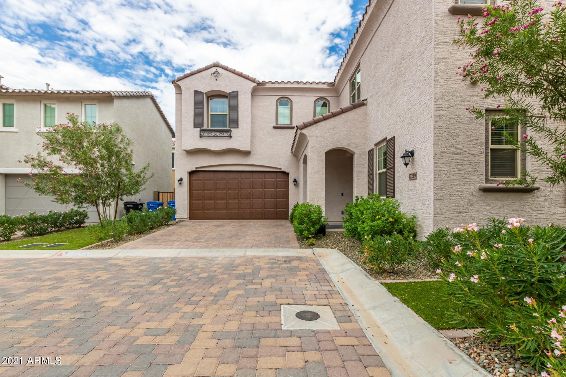 17219 N 10TH Street, Phoenix, AZ 85022 - MLS#: 6272015