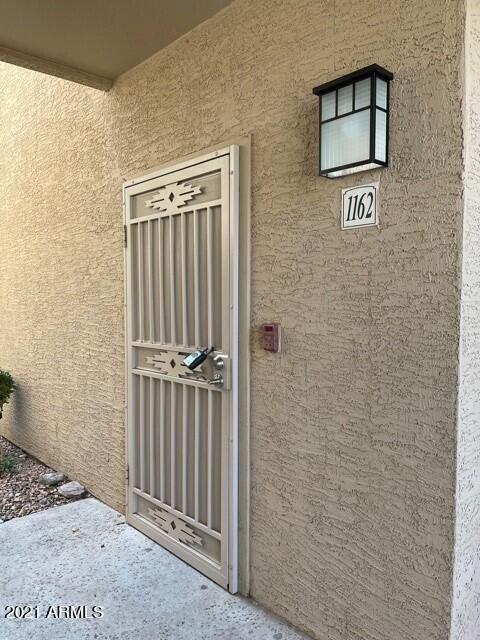 16013 S DESERT FOOTHILLS Parkway #1162, Phoenix, AZ 85048 - MLS#: 6301015