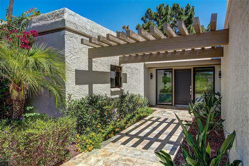 Photo of 2525 E SAN MIGUEL Avenue, Phoenix, AZ 85016 (MLS # 6264016)