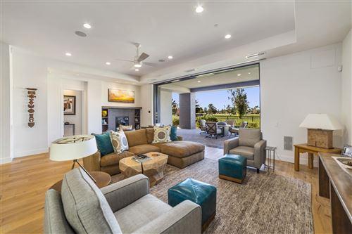 Photo of 2 Biltmore Estate #106, Phoenix, AZ 85016 (MLS # 6026017)
