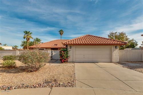 Photo of 10211 N 53RD Lane, Glendale, AZ 85302 (MLS # 6165017)