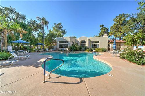 Photo of 750 E NORTHERN Avenue #2033, Phoenix, AZ 85020 (MLS # 6297017)
