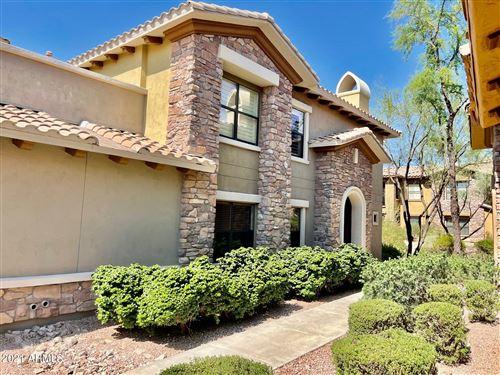 Photo of 21320 N 56th Street #1127, Phoenix, AZ 85054 (MLS # 6298017)