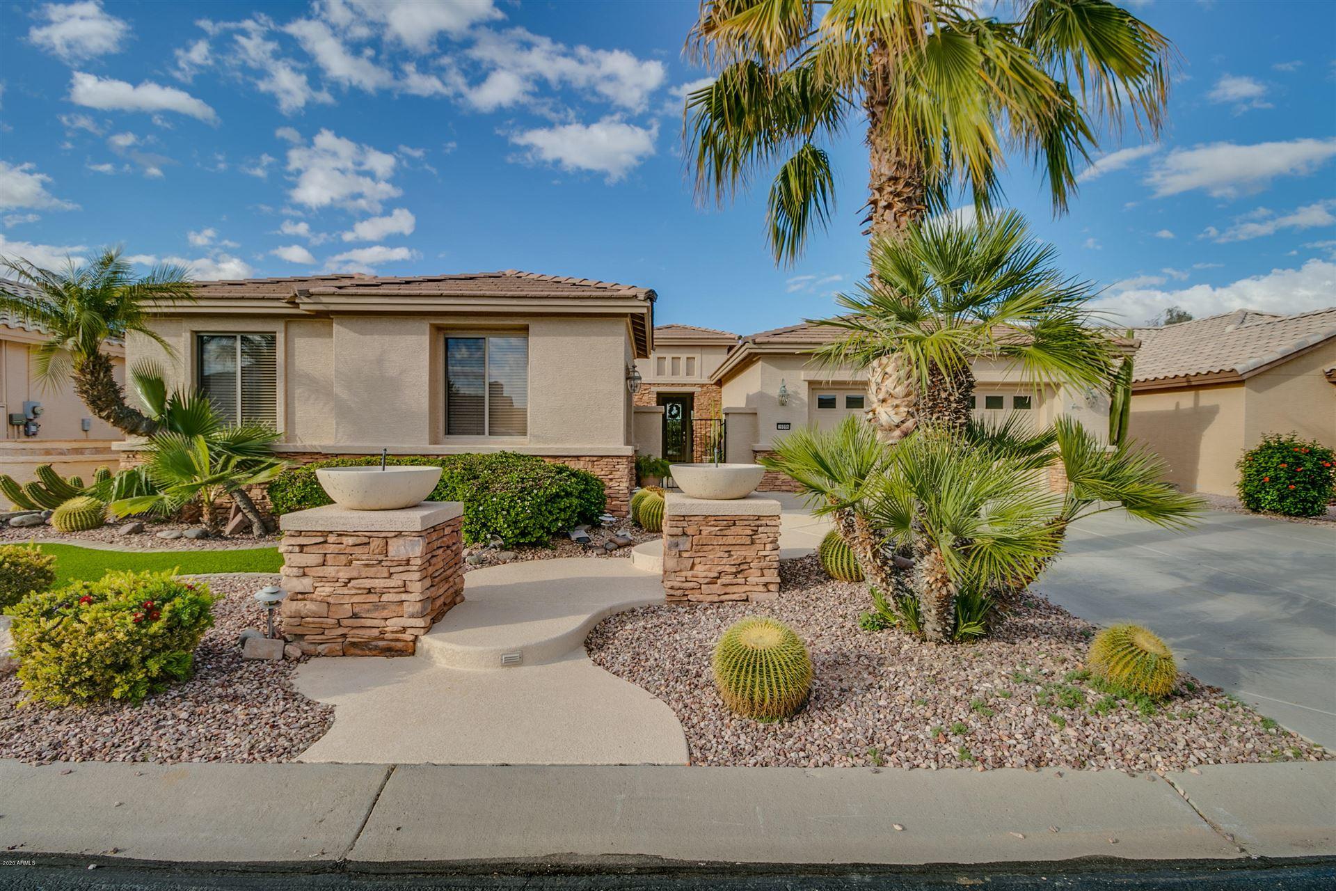 16086 W SHEILA Lane, Goodyear, AZ 85395 - #: 6052017