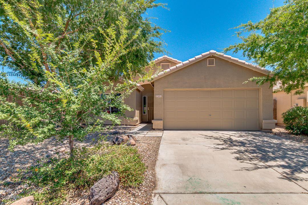 24821 N 36th Drive, Glendale, AZ 85310 - MLS#: 6101017