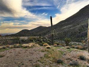Photo of 9468 E HIGH CANYON Drive, Scottsdale, AZ 85262 (MLS # 5763018)