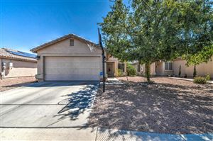 Photo of 12621 W Laurel Lane, El Mirage, AZ 85335 (MLS # 5975018)