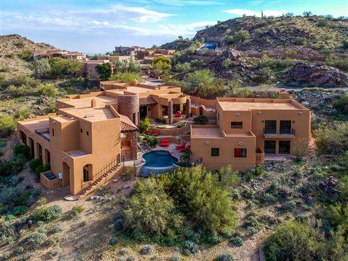 Photo of 1730 E TAPESTRY Heights, Phoenix, AZ 85048 (MLS # 6035018)