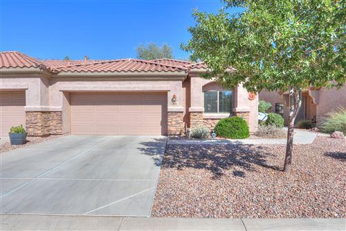 Photo of 1560 E MELROSE Drive, Casa Grande, AZ 85122 (MLS # 6149018)