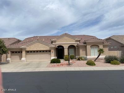 5104 E WAGONER Road, Scottsdale, AZ 85254 - MLS#: 6211018