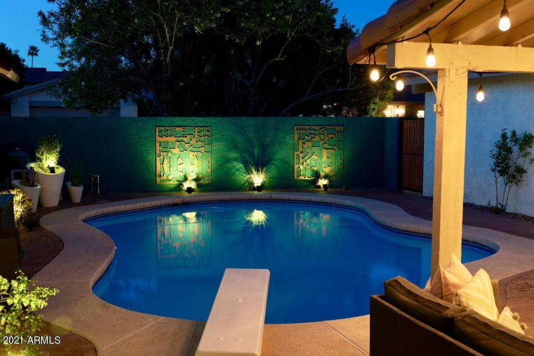 1547 E DRIFTWOOD Drive, Tempe, AZ 85283 - MLS#: 6228018