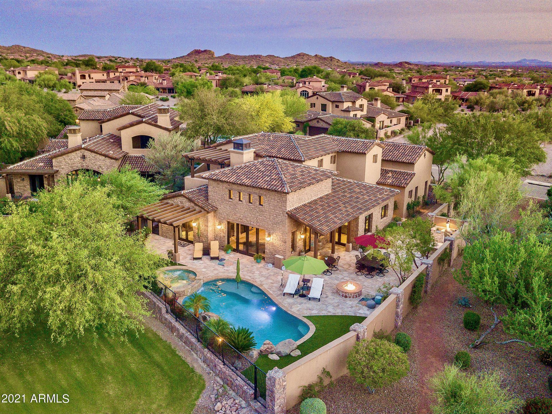 3114 S PROSPECTOR Circle, Gold Canyon, AZ 85118 - MLS#: 6244018