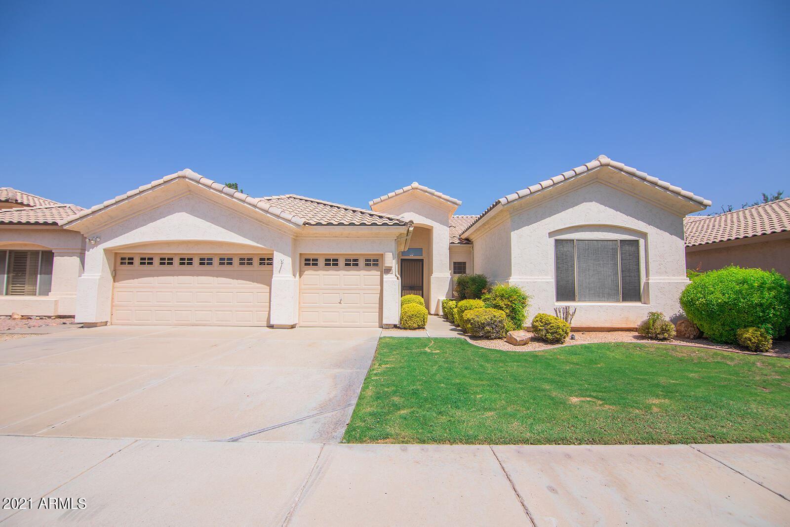 Photo of 1874 E DAVA Drive, Tempe, AZ 85283 (MLS # 6295019)