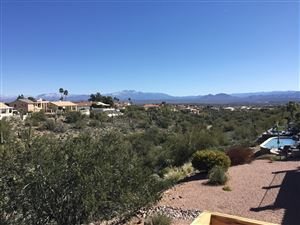 Photo of 15814 E CHOLLA Drive, Fountain Hills, AZ 85268 (MLS # 5899020)