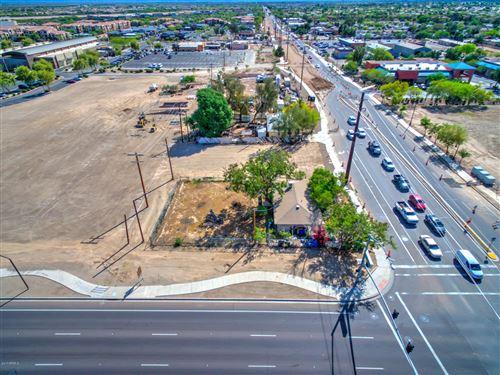 Photo of 20636 E Ocotillo Road, Queen Creek, AZ 85142 (MLS # 5580021)