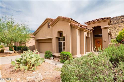 Photo of 14289 E ESTRELLA Avenue, Scottsdale, AZ 85259 (MLS # 6268021)