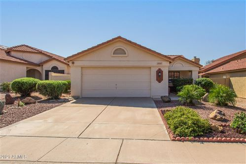 Photo of 10357 E Sutton Drive, Scottsdale, AZ 85260 (MLS # 6295021)