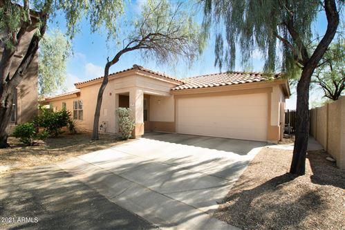 Photo of 7500 E Deer Valley Road #179, Scottsdale, AZ 85255 (MLS # 6297021)
