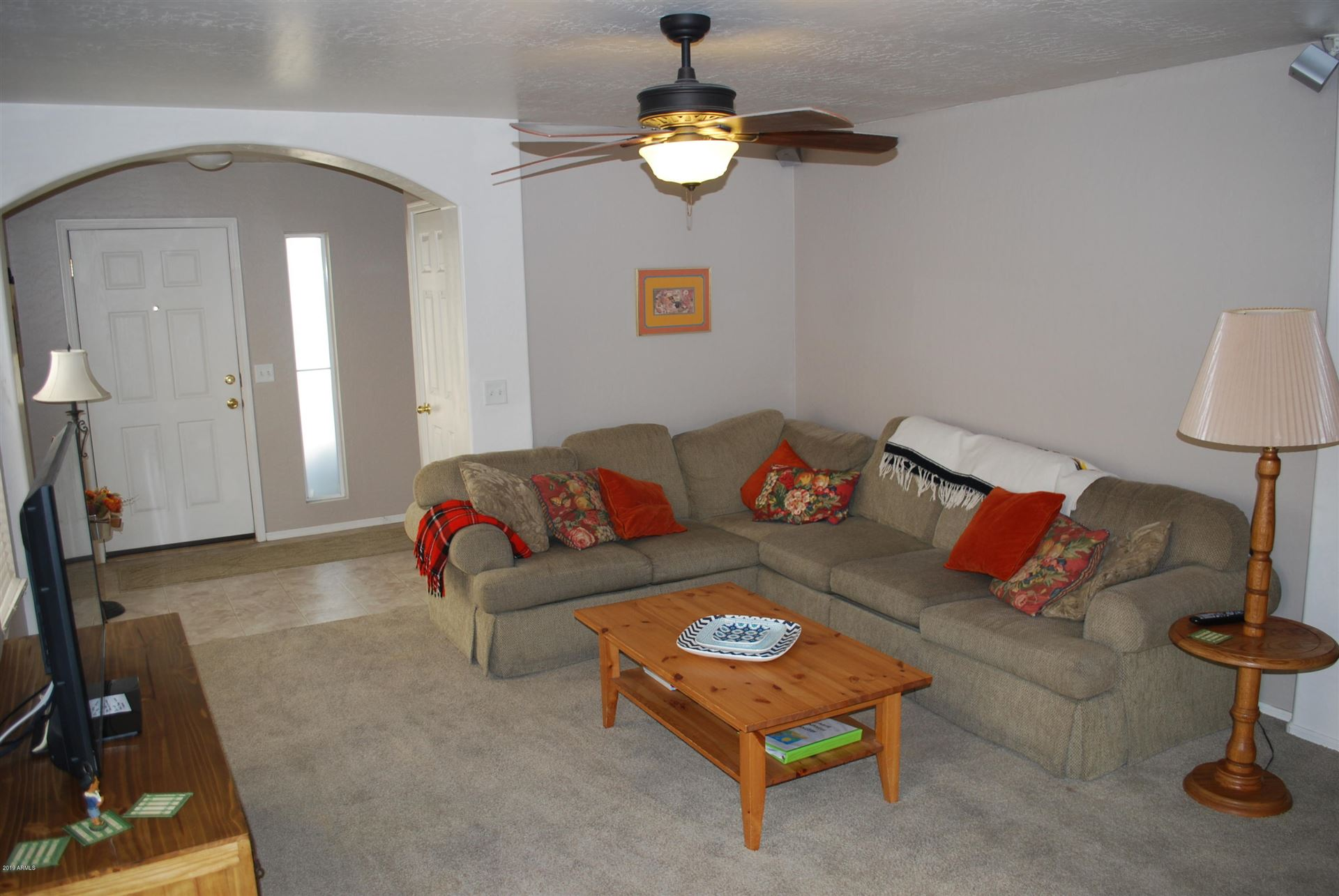 Photo of 13449 W RHINE Lane, Litchfield Park, AZ 85340 (MLS # 6271021)