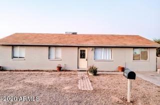 13308 W MCLELLAN Road, Glendale, AZ 85307 - #: 6050022