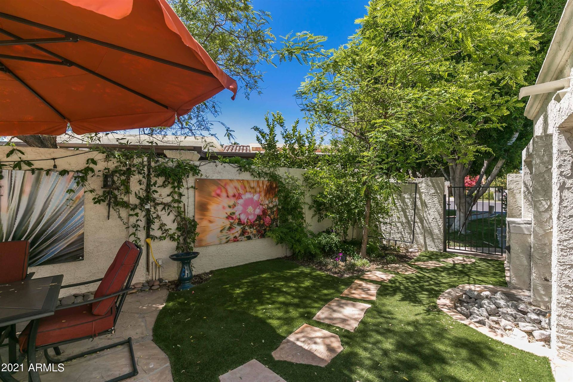 9029 S 47TH Place, Phoenix, AZ 85044 - MLS#: 6232022
