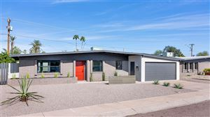 Photo of 3638 E SHAW BUTTE Drive E, Phoenix, AZ 85028 (MLS # 6006023)