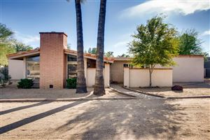 Photo of 7017 E LARKSPUR Drive, Scottsdale, AZ 85254 (MLS # 6004024)