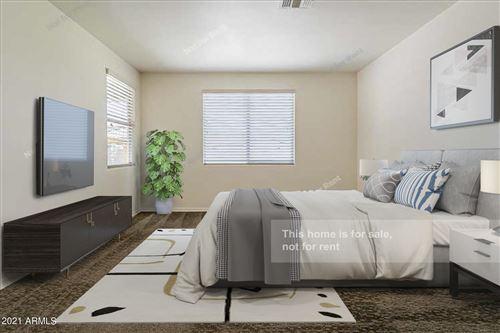 Tiny photo for 42110 W SOMERSET Drive, Maricopa, AZ 85138 (MLS # 6236024)