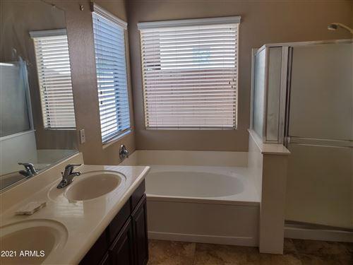 Tiny photo for 45997 W SKY Lane, Maricopa, AZ 85139 (MLS # 6248024)