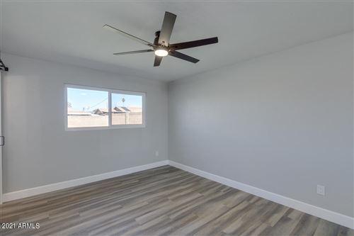 Tiny photo for 8108 E WHITTON Avenue, Scottsdale, AZ 85251 (MLS # 6197025)