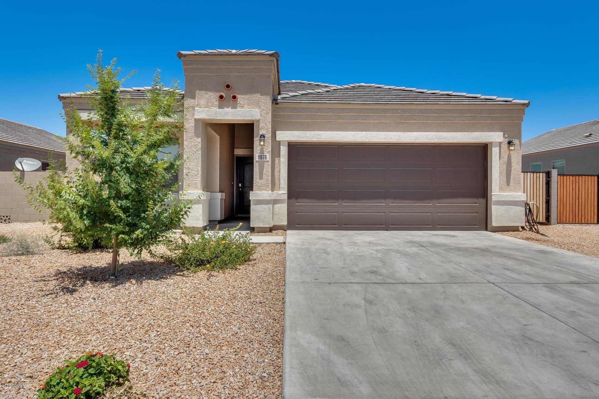 11676 E LUPINE Lane, Florence, AZ 85132 - MLS#: 6096025
