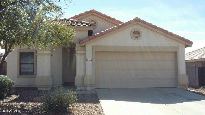 Photo of 10533 W ANGELS Lane, Peoria, AZ 85383 (MLS # 6226025)