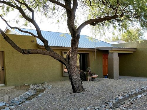 Photo of 30040 N 60TH Street, Cave Creek, AZ 85331 (MLS # 6128026)