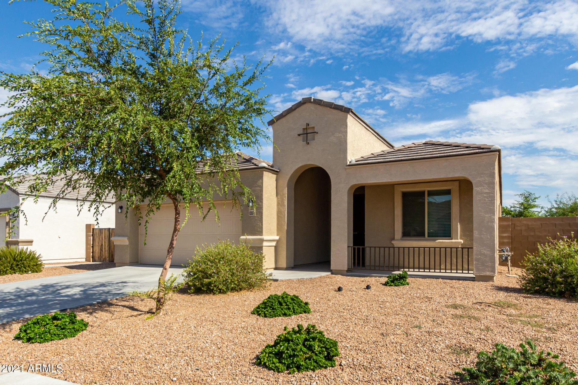13553 W BRILES Road, Peoria, AZ 85383 - MLS#: 6262026