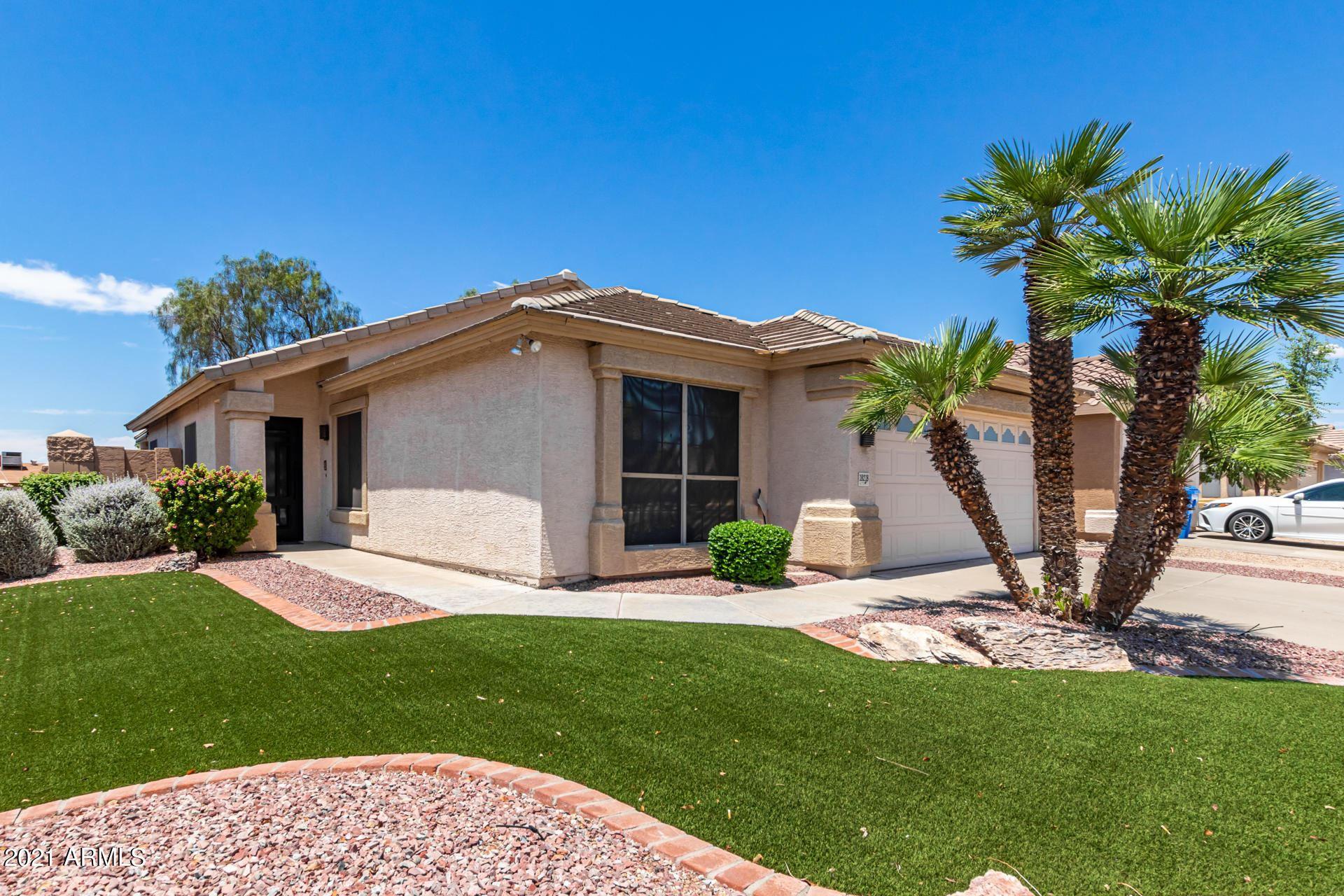 18218 N 6TH Drive, Phoenix, AZ 85023 - MLS#: 6273026
