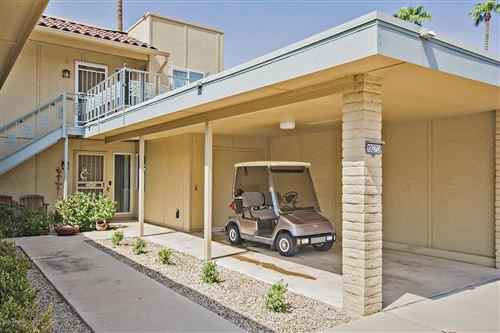 Photo of 19270 N STAR RIDGE Drive N, Sun City West, AZ 85375 (MLS # 6134027)