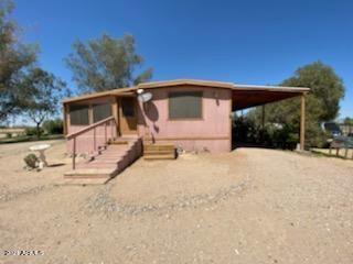 3511 E WOODY Lane, San Tan Valley, AZ 85140 - MLS#: 6221027