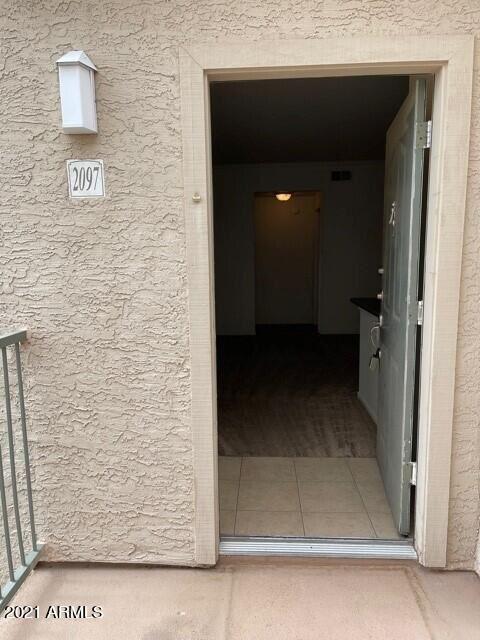 16013 S DESERT FOOTHILLS Parkway #2097, Phoenix, AZ 85048 - MLS#: 6295027