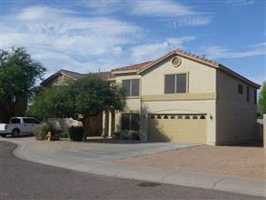 Photo of 28805 N 51ST Street, Cave Creek, AZ 85331 (MLS # 5952028)
