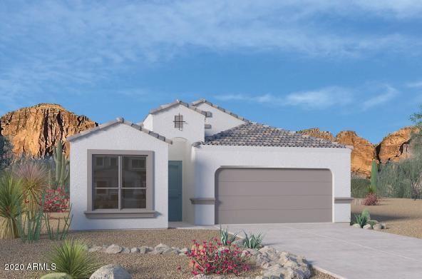 2330 E QUESTA Drive, Phoenix, AZ 85024 - MLS#: 6096028