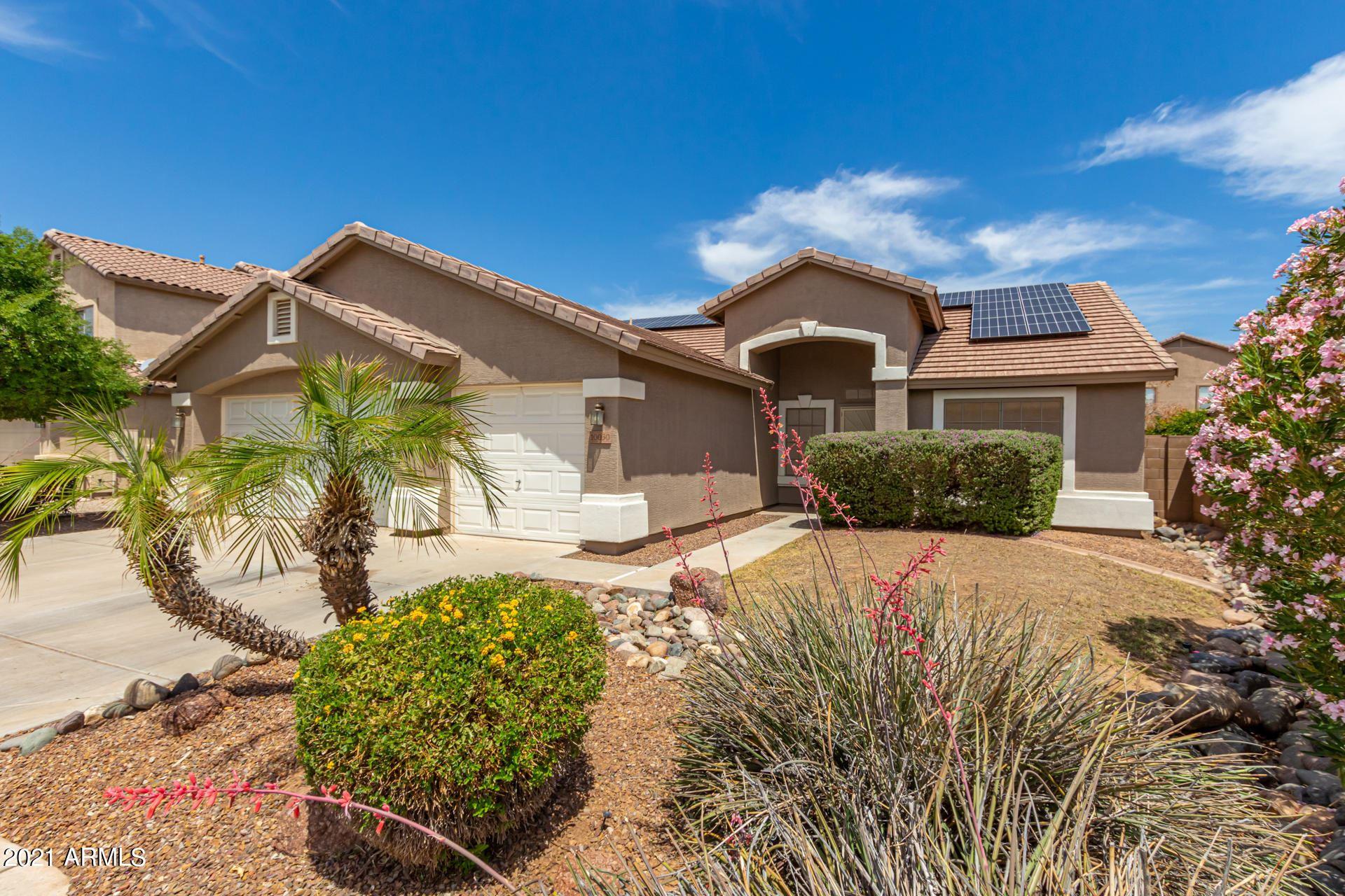 10030 E POSADA Avenue, Mesa, AZ 85212 - MLS#: 6232028