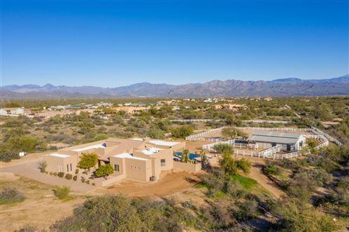 Photo of 14906 E WILDCAT Drive, Scottsdale, AZ 85262 (MLS # 6026029)