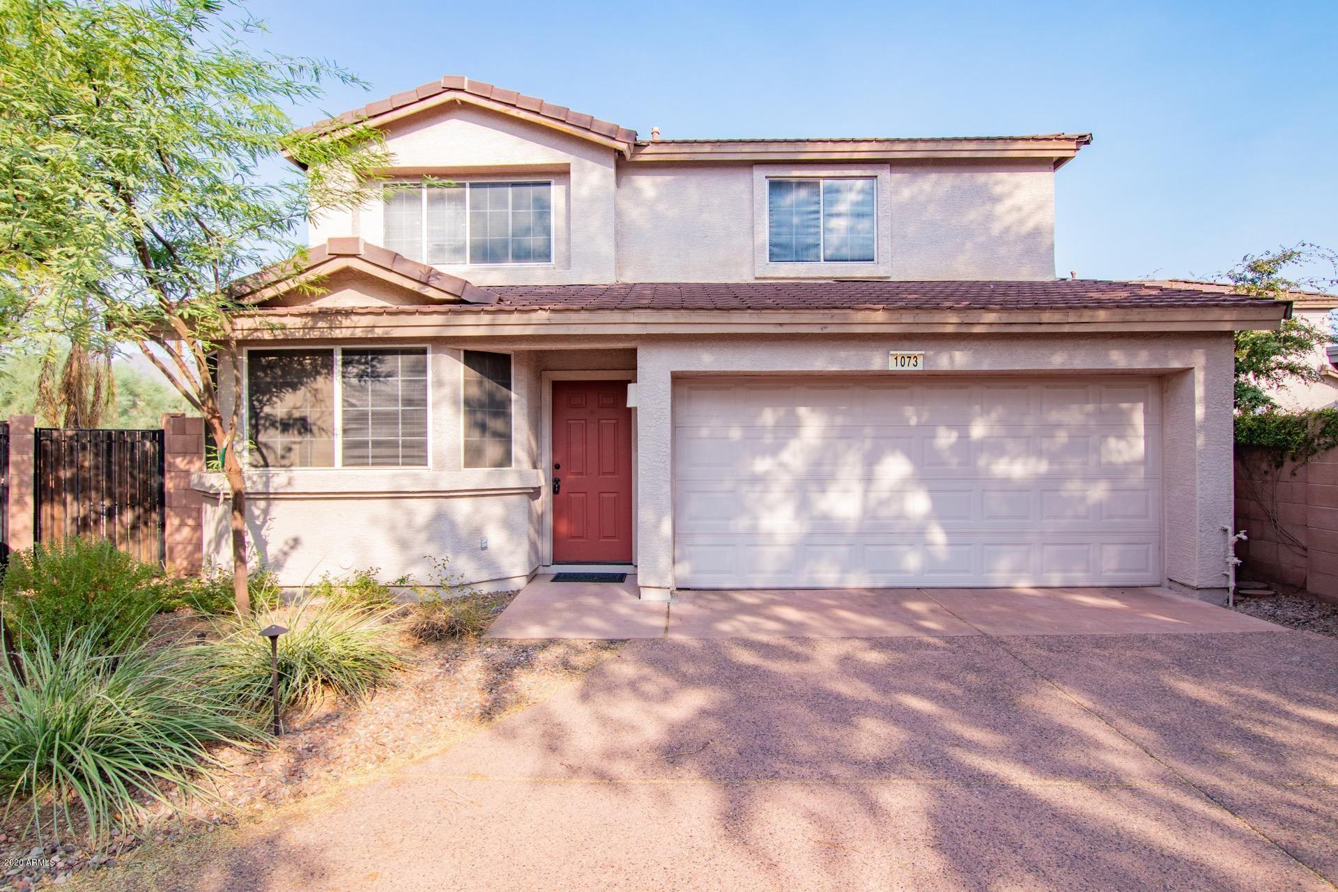 15550 N FRANK LLOYD WRIGHT Boulevard #1073, Scottsdale, AZ 85260 - MLS#: 6133029