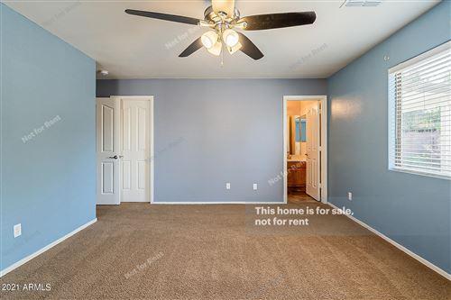 Tiny photo for 44921 W MIRAMAR Road, Maricopa, AZ 85139 (MLS # 6282030)