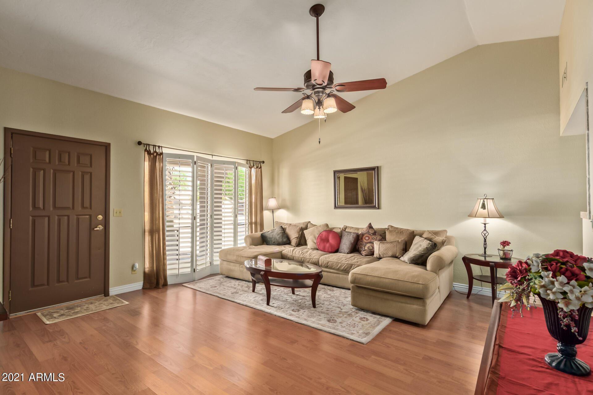 Photo of 17333 E ROSITA Drive, Fountain Hills, AZ 85268 (MLS # 6304030)