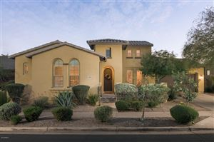 Photo of 17780 N 92ND Street, Scottsdale, AZ 85255 (MLS # 5934031)